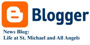 News Blog - Life at St. Michael and All Angels